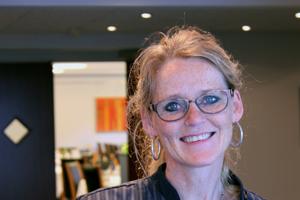 Anita Ploug Steffensen