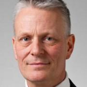 Erik Kristiansen