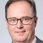 Niels Erik Kjærgaard